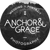 , Contact, Anchor & Grace